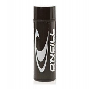 O'Neill Wetsuit Cleaning Shampoo