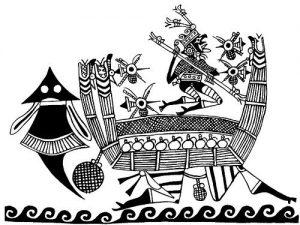 The-history-of-surfing-moche-civilisation-thewaveshack.com-min