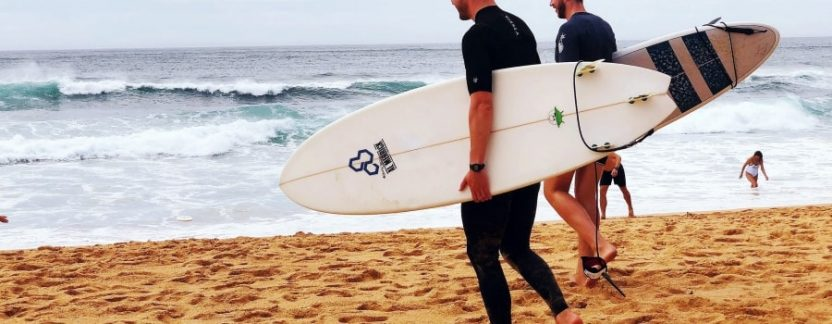 buying-a-surfboard-guide-featured-thewaveshack.com-min