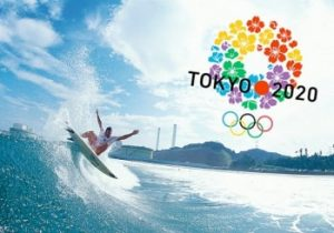 now if you wanted a more detailed journey or just a bit more information about how surfing at the olympics will work check out my surfing at the tokyo