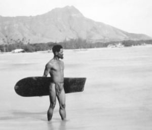 the-history-of-surfing-polynesia