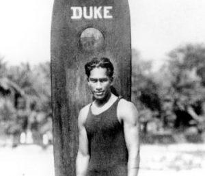 the-history-of-surfing-duke-kahanamoku