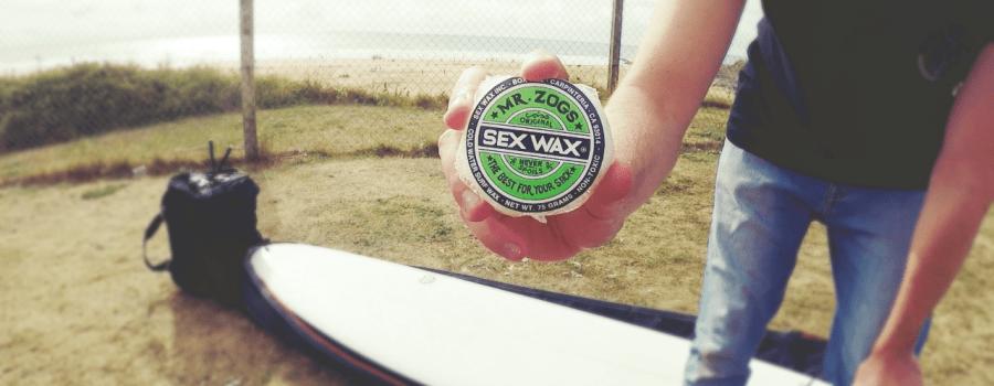 How-To-Wax-A-Surfboard-thewaveshack.com