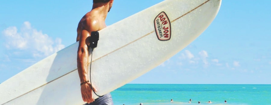 Surfboard-Buying-Guide-thewaveshack.com