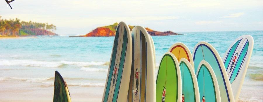 Surfboard-Size-Charts-thewaveshack.com