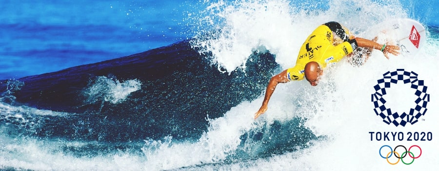 Surfing-at-the-Tokyo-2020-Olympics-thewaveshack.com