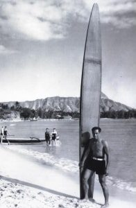 the-evolution-of-the-surfboard-duke