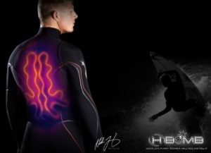 the-wetsuit-story-h-bomb-rip-curl