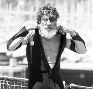 the-wetsuit-story-jack-oneill