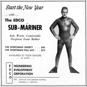 the-wetsuit-story-edco-ad