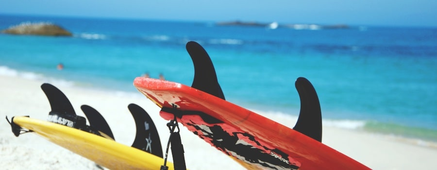 Types-of-Surfboard-Fin-Setups-thewaveshack.com