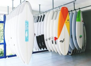 Brand New vs Second Hand-new-surfboard