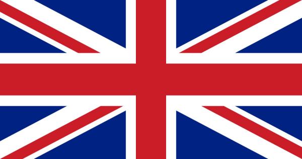 Flag-of-UK-menu-thewaveshack.com-min