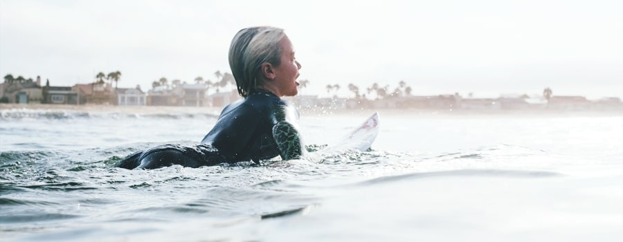 What-wetsuit-do-I-need-quiz-kids-edition-thewaveshack.com-min