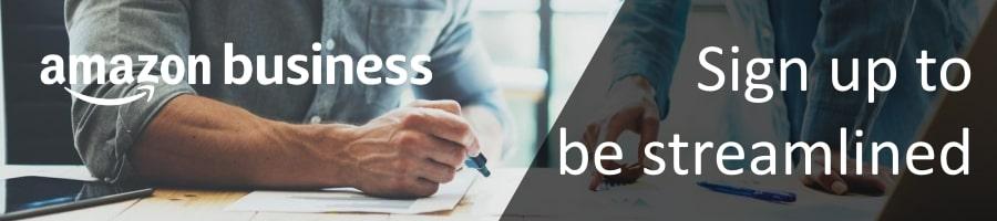 Amazon-Business-Sign-Up-thewaveshack.com-min