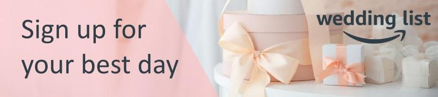 Amazon-Wedding-List-thewaveshack.com-min