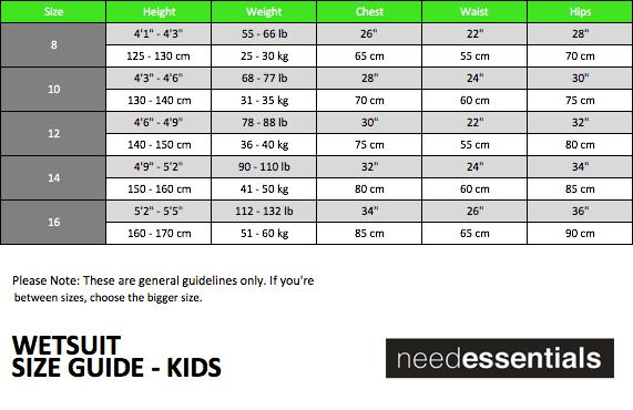 NeedEssentials-Wetsuit-Size-Chart-Kids-thewaveshack.com-min