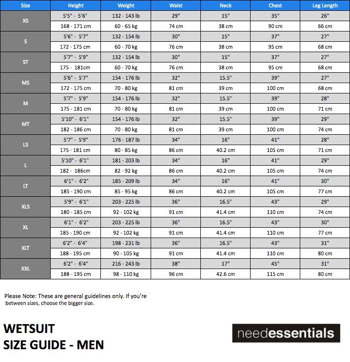 NeedEssentials-Wetsuit-Size-Chart-Men-thewaveshack.com-min