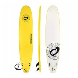 Beginner Surfboards