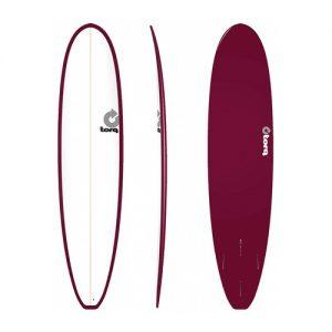 Longboard Surfboards