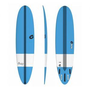 Mini Mal Surfboards