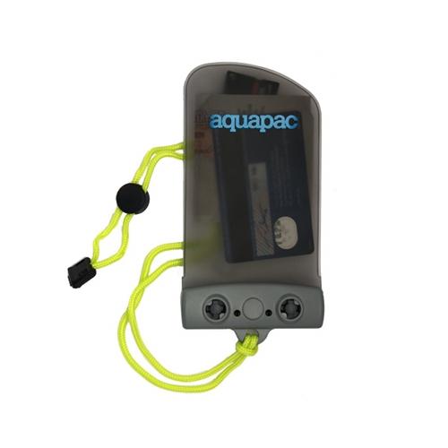 Aquapac Keymaster Waterproof Case Portable