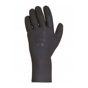Billabong Absolute Wetsuit Gloves - 2mm