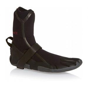 Billabong Revolution Wetsuit Boots Round Toe - 5mm