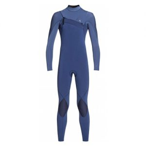 Boy's Quiksilver Wetsuits