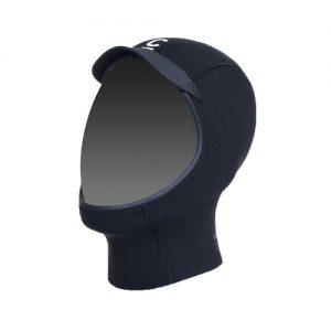 C-Skins Hot Wired Peaked Wetsuit Surf Hood - 2mm
