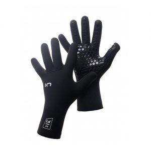 C-Skins Legend Wetsuit Gloves - 3mm