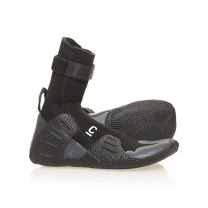 C-Skins Session Wetsuit Boots Split Toe - 5mm