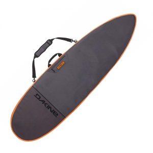 Dakine John John Florence Shortboard / Fish Surfboard Bag