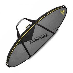 Dakine Triple Shortboard : Fish Surfboard Bag