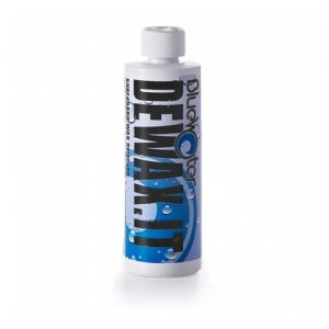 De Waxit Surfboard Wax Remover Solution - Eco Friendly