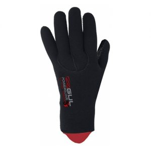 GUL Power Wetsuit Gloves - 5mm