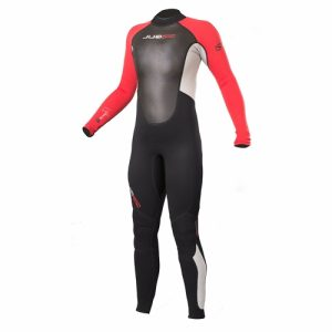 Kid's GUL Wetsuits