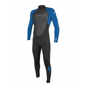 Kid's O'Neill Wetsuits