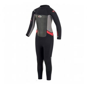 Kid's Osprey Wetsuits