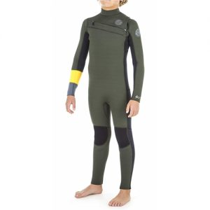 Kid's Rip Curl Wetsuits