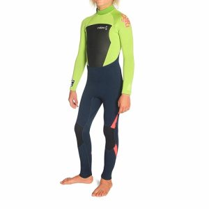 Kid's C-Skins Wetsuits