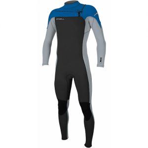 Men's O'Neill Wetsuits