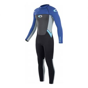 Men's Osprey Wetsuits