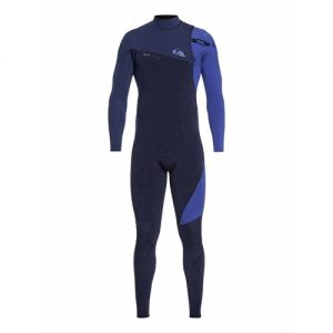 Men's Quiksilver Wetsuits