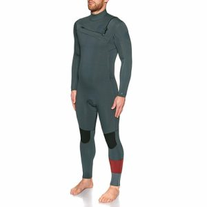 Men's Rip Curl Wetsuits
