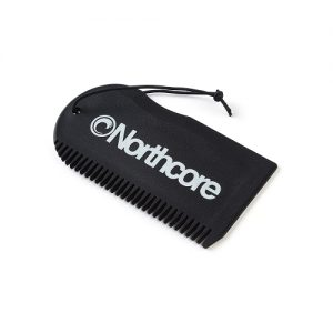 Northcore Surfboard Wax Remover Comb