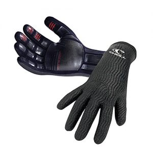 O'Neill FLX Wetsuit Gloves - 2mm
