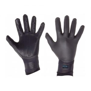 O'Neill Psycho Wetsuit Gloves - 3mm