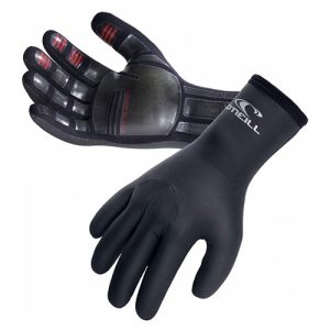 O'Neill SLX Wetsuit Gloves - 3mm