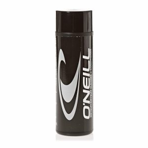 O'Neill Wetsuit Cleaner and Conditioner - 250ml